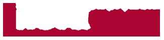 Logo Inovagora