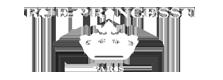 logo Rue Princesse