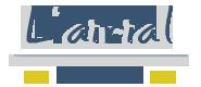 Logo - L'airial