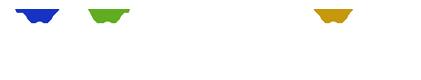Logo Vitrina Créations